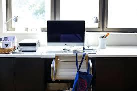 ikea office hacks. Astonishing If Contemporary Office Best Ikea Desk Hacks: Full Size Hacks