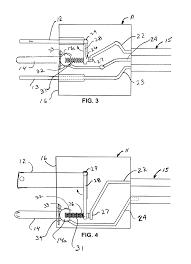grounded wiring diagram wiring diagram database grounding safety electrical wiring diagram