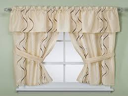 fancy bathroom curtains bathroom curtains ideas bathroom curtains forwindows bathroom window curtains in bathroom window curtains