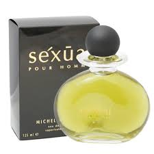 Sexual colone for women