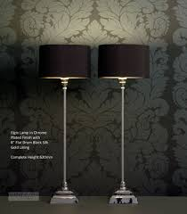 Tall Lamps For Bedroom Table Lamp Tall Lamps For Bedroom Antique Gallery Of Personable