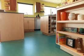 Of Kitchen Floors Cheery Ws Kitchen Floor Cabinets Ld Arch Design