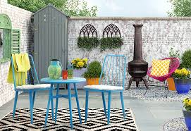 small garden ideas how to transform