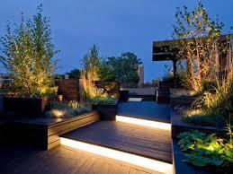 outdoor lighting ideas 10 outdoor