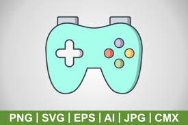 It is probably mostly useful for debugging, as it requires more network requests. 120 Joypad Designs Graphics