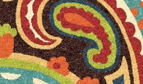bright color outdoor rugs by tablet desktop original size tags bright colored indoor outdoor rugs