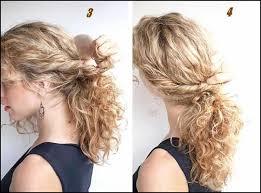 La Coupe De Cheveux Coiffure Mariage Cheveux Mi Longs