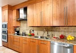 cabinet door flat panel. Flat Panel Cabinet Doors Kitchen  New On How . Door R