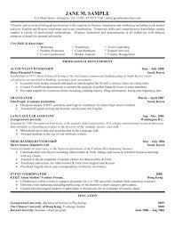 Define Combination Resumes Resume Define Resume Evaluation Shining Ideas Resume Evaluation