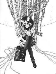 Japan Pop Archivi Becomix Blog