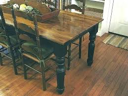 kalms 84 tablets artistic dining tables person table round for 8
