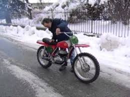 bultaco pursang 250 mk4 70 you