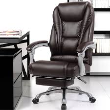 luxury office chair. plain office compare prices on luxury office chairs online shoppingbuy low elegant  intended chair s