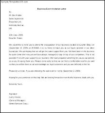 Official Letter Format Australia Invitation Letter Format Business Visa Fresh Formal Template