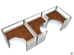 Small office cubicles Space Saving Office Desk Cubicles The Office Leader Person Shape Office Desk Cubicle Small Office Desk Office Desk Cubicles Chernomorie Office Desk Cubicles Furniture Office Cubicles Small Office Desk