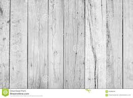 White wood floor texture White Oak Flooring White Wood Floor Texture Background Plank Pattern Surface Pastel Painted Wall Gray Board Grain Dreamstimecom White Wood Floor Texture Background Plank Pattern Surface Pastel