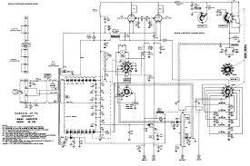 yaesu microphone wiring diagram the wiring diagram yaesu microphone wiring diagram yaesu car wiring wiring diagram