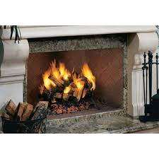 superior wood burning fireplaces home decoration ideas designing marvelous decorating in superior wood burning fireplaces home