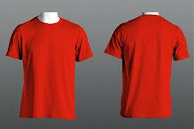 Tshirt Psd 50 Free High Quality Psd Vector T Shirt Mockups
