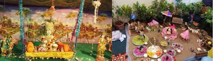 janmashtami festivals in andaman and nicobar travel themes