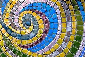 mosaic tile patterns. Interesting Tile And Mosaic Tile Patterns M