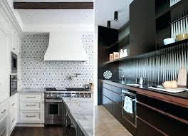 encaustic cement tile cement tiles roundup kitchen design trends kitchen pre sealed moroccan encaustic cement hexagon