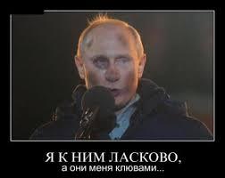 """В Днепропетровск поступают новые раненые в АТО украинские бойцы: """"Мы не потеряли ни одного из них, всех их удалось спасти"""" - Цензор.НЕТ 729"""