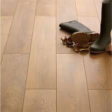 homebase laminate floor