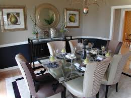 Best Formal Dining Room Table Ideas On Dining Room Design Ideas - Formal dining room designs