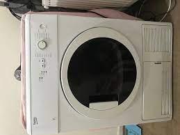 Beko Çamaşır Kurutma Makinesi Sorunu - Şikayetvar