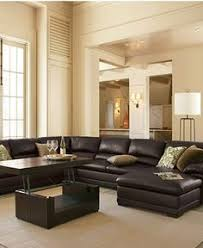 new living room furniture. Chic Design New Living Room Furniture Brilliant Ideas Home Espan Us V