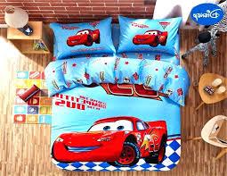 boys bedding cars lightning bedding lightning bed set com lightning cars print bedding sets for baby
