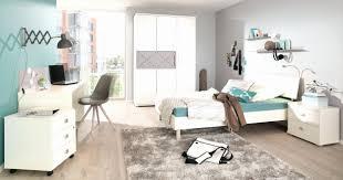 Schlafzimmer Weis Ikea Einzigartig Regal Herrlich Ikea Regal Mit