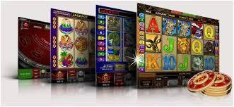 Casino Casino Gambling Online Slot - Online Cassino