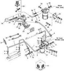 caterpillar fuse box diagram chevy fuse box diagram hino fuse box perkins engine diagram 3 5 on caterpillar fuse box diagram