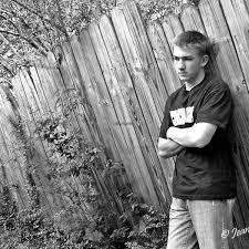 Alex Brosius (lifelongemo) on Myspace