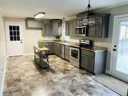 Purkey Tile Designs 1603 Meadow Run Drive Morristown Tn 37814 Single Family