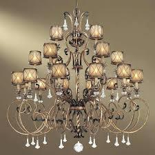 minka lavery chandelier chandelier mini court light ml