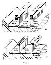 Patent us20100005997 amlev self regulating type of maglev high drawing litude diagram circuit diagram