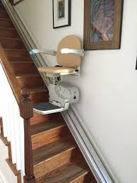 Stair chair lift Curved Stair Lift Chair Ehls Stair Lift For Your Home Chair Lift For Stairs Maryland