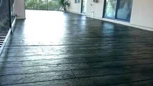 vinyl tile grout vinyl that looks like tile vinyl floor tiles that look like wood vinyl vinyl tile grout