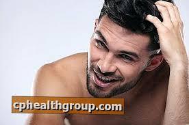 účesy Pro Muže S Krátkými Vlasy