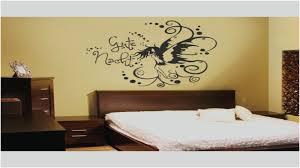 Wandtattoo Gunstig Schlafzimmer Inspirierend 43 Fotoatelier
