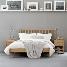 designs bedroom furniture beds. beautifully crafted the design epitomises ercolu0027s attention to detail pimlico bed has been accented with solid spindles durable slats and ge designs bedroom furniture beds p