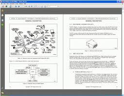 allison shifter wiring diagram 1 wiring diagram source allison wtec 3 shifter wiring diagram u2013 circuit connection diagramallison wtec 3 shifter wiring diagram