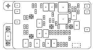 2006 chevy malibu lt fuse box diagram medium size of 2006 chevy malibu lt fuse box diagram envoy auto genius wiring archived on