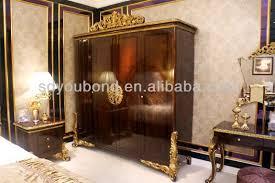italian furniture brand. Italian Bedroom Design Furniture Brand Names Luxury Set Brands List Redecor Your Home Decor Diy With