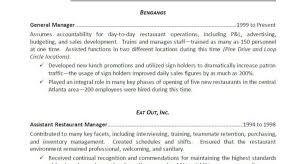 Cool Sample Headshot Resume Photos Resume Ideas Namanasa Com