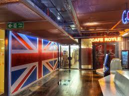 google london office. Google-london-1024×768 Google London Office