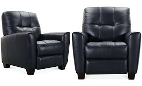 macys leather recliner navy blue tufted leather recliner furniture macys leather recliner loveseat